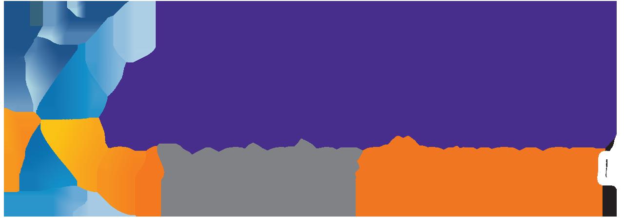 Nike Futures Lacrosse Showcase